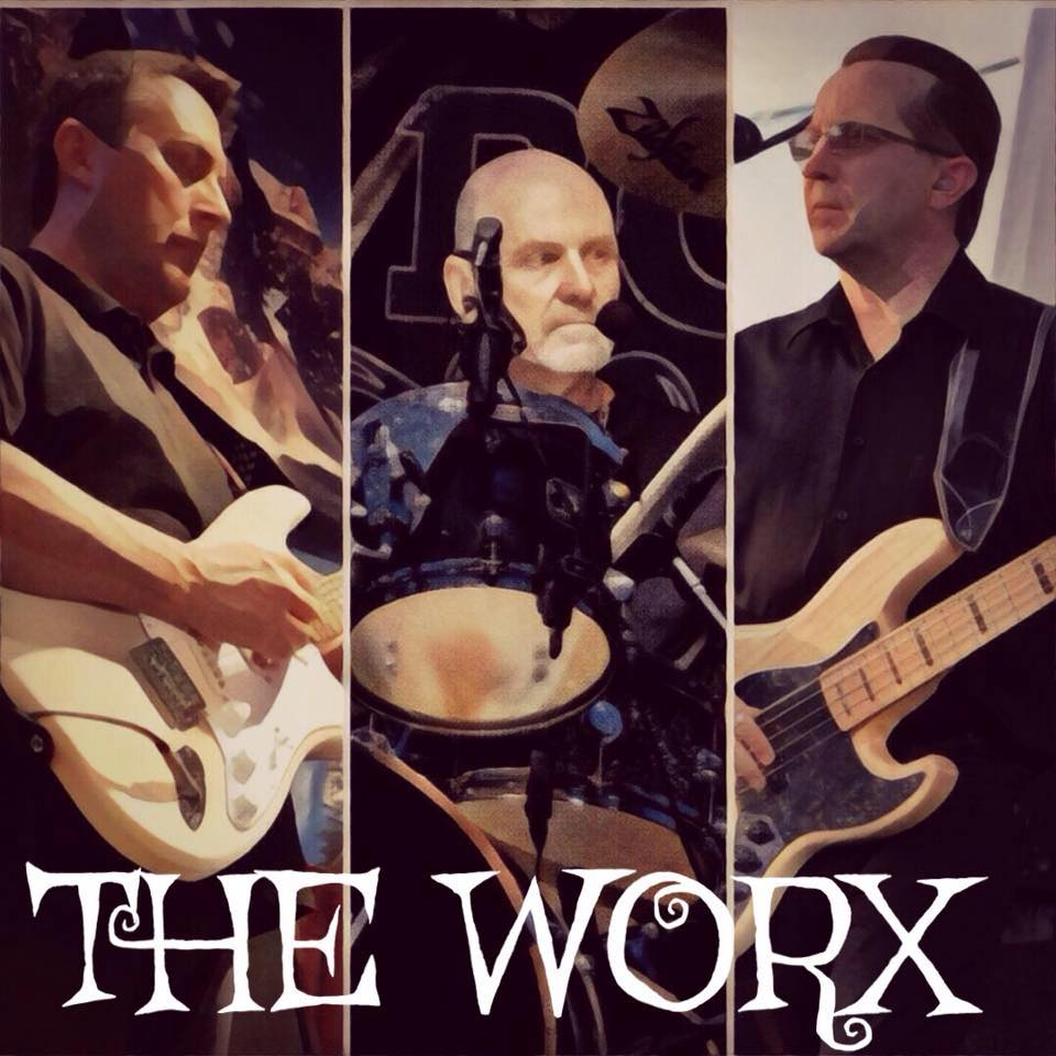 the workx.jpg