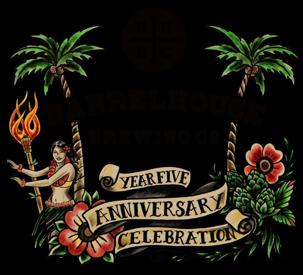 2018 BHBC Anniversary Logo - Full ToPrint.png