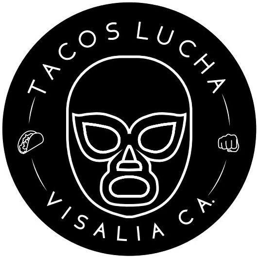 tacos lucha logo.jpg
