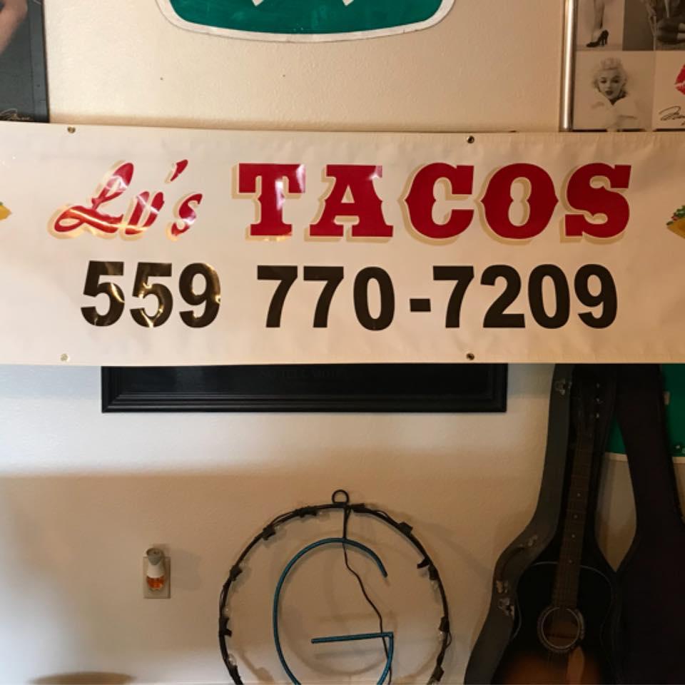 LV's Tacos.jpg