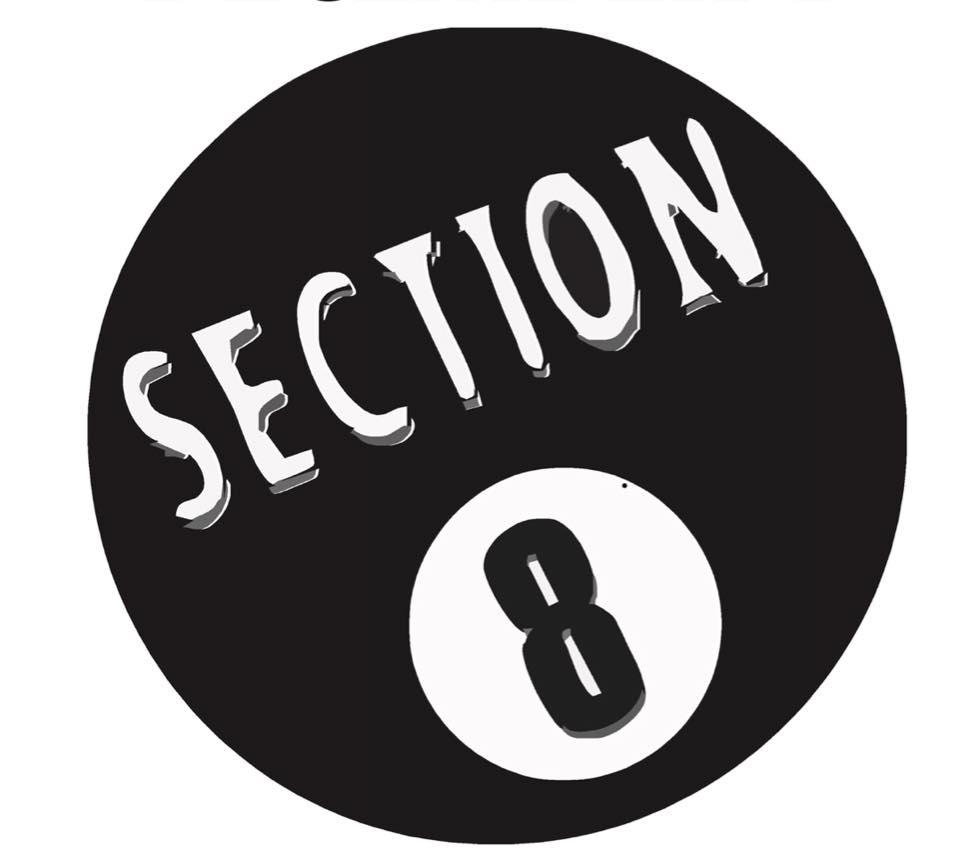 section 8.jpg