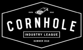 Logo-Cornhole-League_2018.png