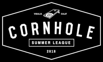 Logo - Cornhole League_VISALIA_2018 ToPrint.png