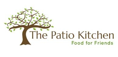 2018 Patio Kitchen Logo.jpg