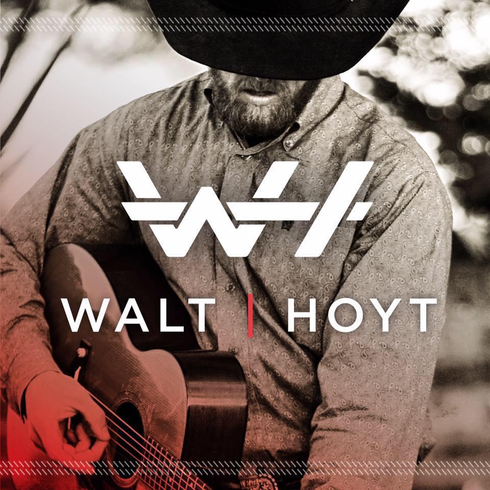 Walt Hoyt.jpg