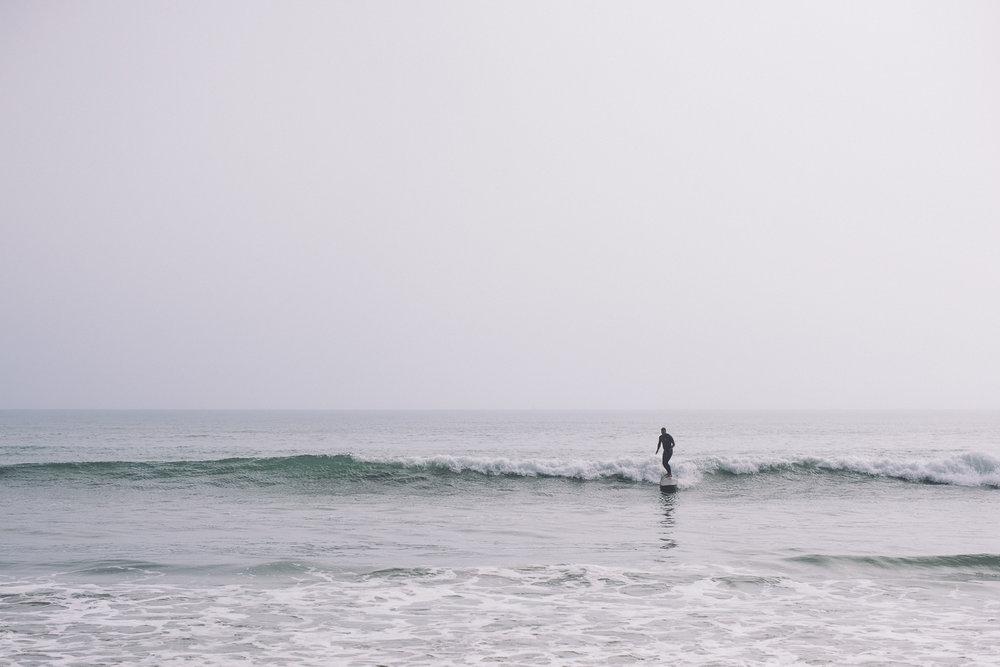 20180603_beachday_135_web.jpg