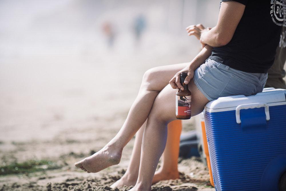 20180603_beachday_168_web.jpg