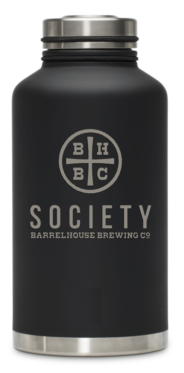 BHBC Society Growler 2018 ToPrint-5.png