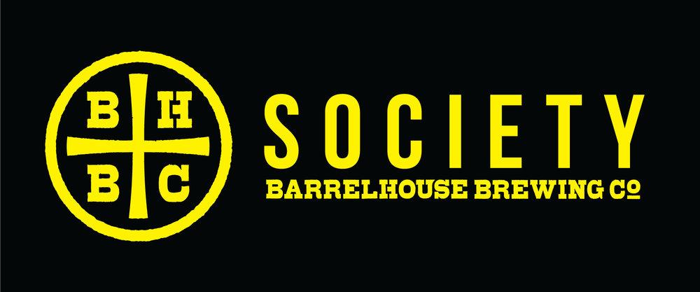 BarrelHouse-Society-Logo-2018-Website-Banner.jpg