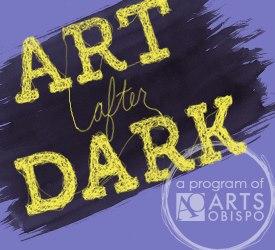 art after dark.jpg