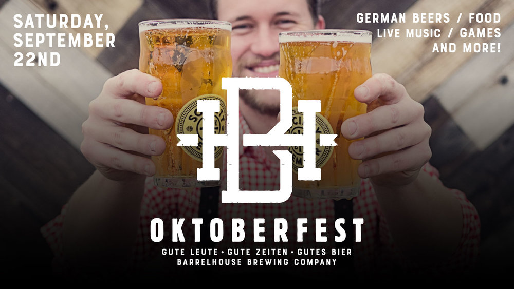 Oktoberfest-web-banner.jpg