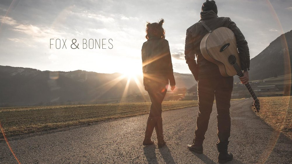 fox and bones.jpg