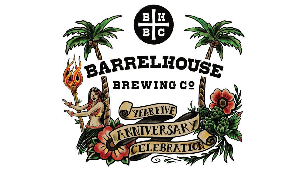 2018-BHBC-Anniversary-Logo---Website.jpg