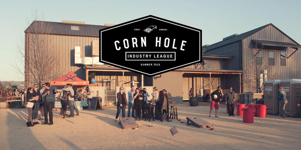 Corn-Hole-EventBrite-website.jpg