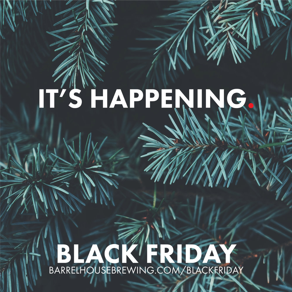 20181123-Black-Friday-Marketing-IG.jpg