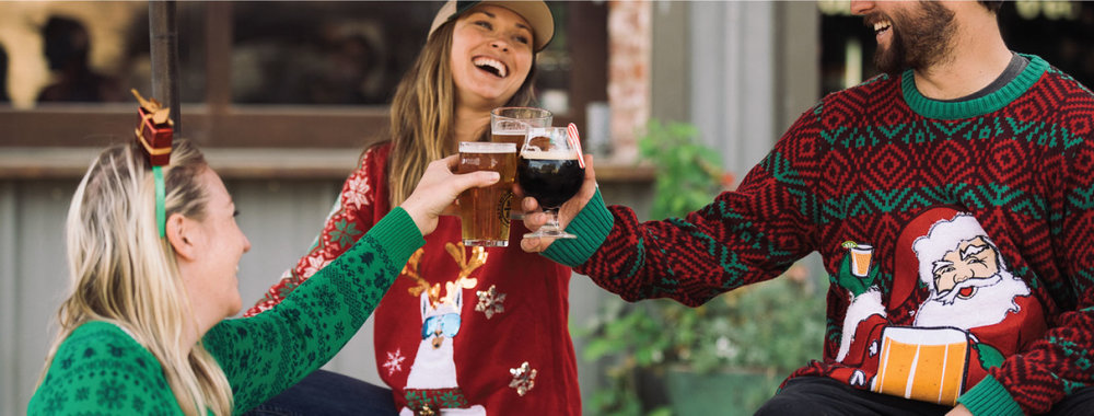 20181215-Ugly-Christmas-Sweater-Party-FB2.jpg