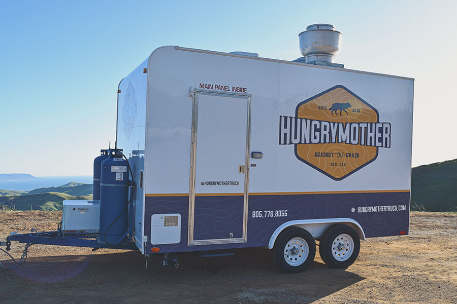 hungry-mother-san-luis-obispo.jpg