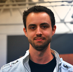 Elliot Picarello 3D Modeler Elliot grew up in Westport, Connecticut where his passion for art and games drove him to move to California. Upon graduating art school in 2014, he hit the ground running at Blizzard Entertainment working on World of Warcraft. After a year of freelancing, an email from Chi meant he finally left his house and started working for Magic Fuel Games. Elliot was the blue Power Ranger for Halloween six years in a row.