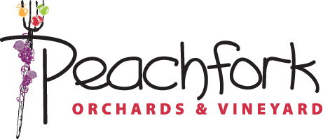 Peachfork Orchards