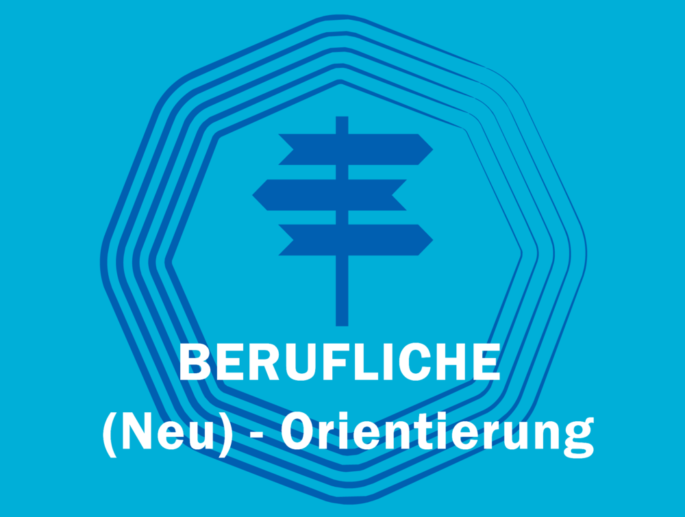 logo Berufl Orientierung.png
