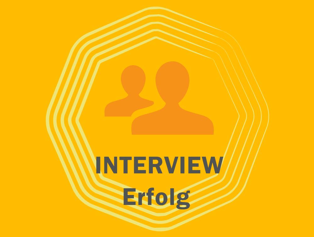 logo interview erfolg.png