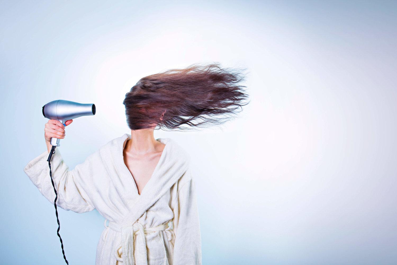 9 Gründe Ihren jetzigen Chef an den Nagel zu hängen — Recruitment ...