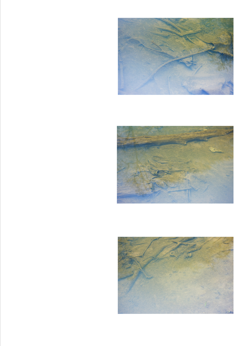 tryptyc_image_river_04.jpg