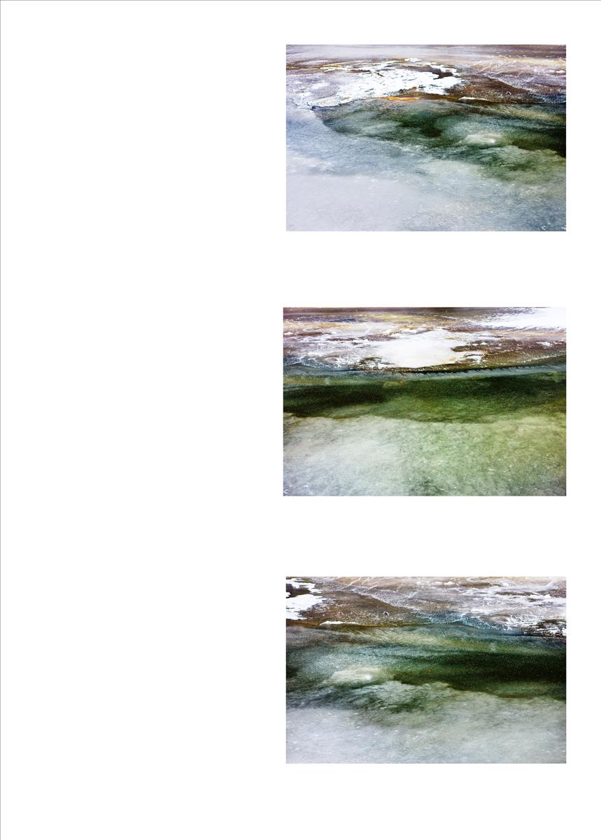 tryptyc_image_river_05.jpg