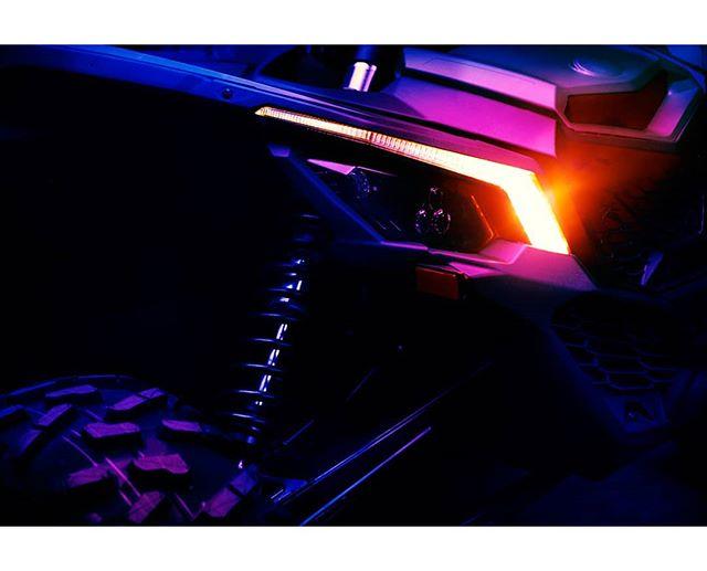 Bit of Monday disco Ness #automotive #advertising #apparel