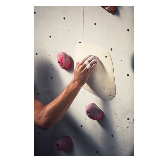 From ADP commission #advertising #climbing #sports @common_era_ltd @stronghold_uk
