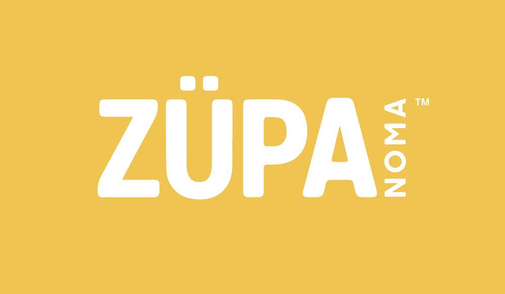 Züpa Noma