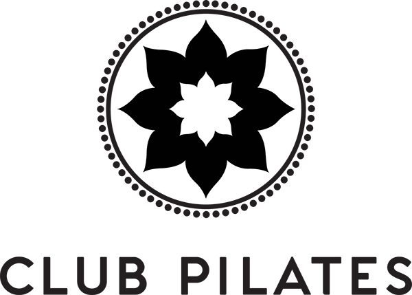 Club Pilates San Carlos