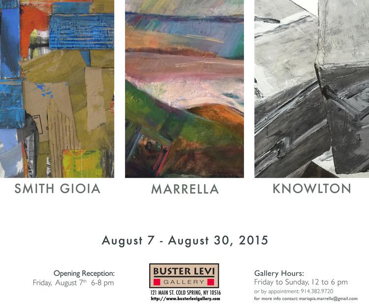 EBLAST_ Gioia, Marrella and Knowlton.jpg