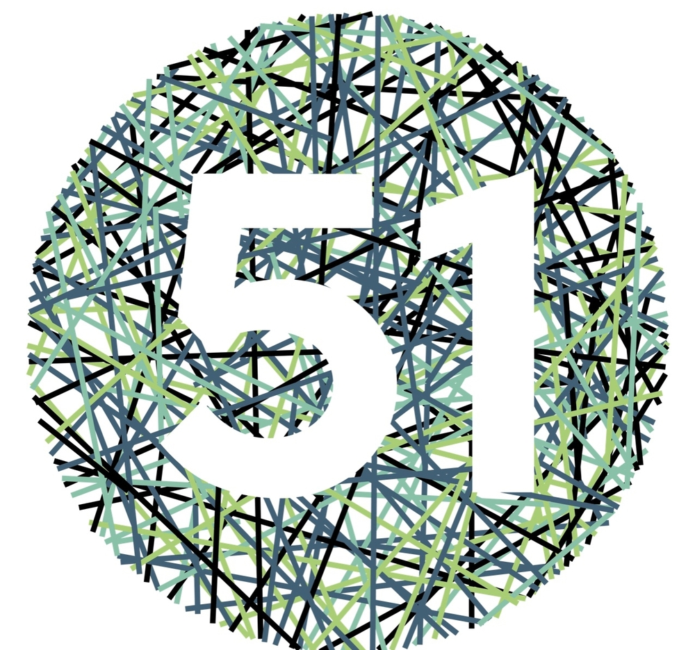 51 final logo I think jpg.jpg