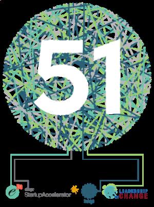 51 logo accelerator-2.png