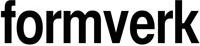 Formverk_logo.png