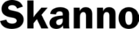 Skanno_Logo.jpg