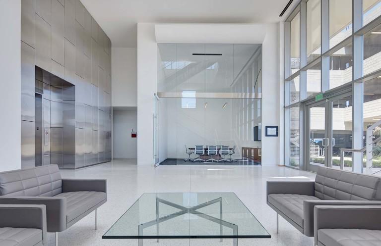 Bobrick-Corp-Headquarters-lobby-768x497.jpg