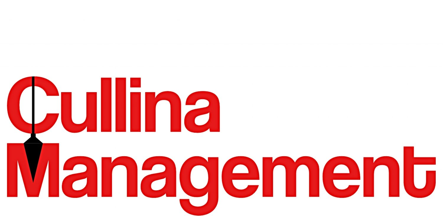 CULLINA MANAGEMENT