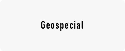 Geospecial.jpg