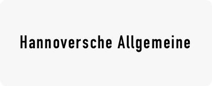 Hannoversche Allgemeine.jpg