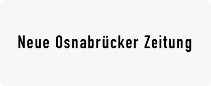 Neue Osnabrücker Zeitung.jpg