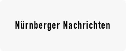 Nürnberger Nachrichten.jpg