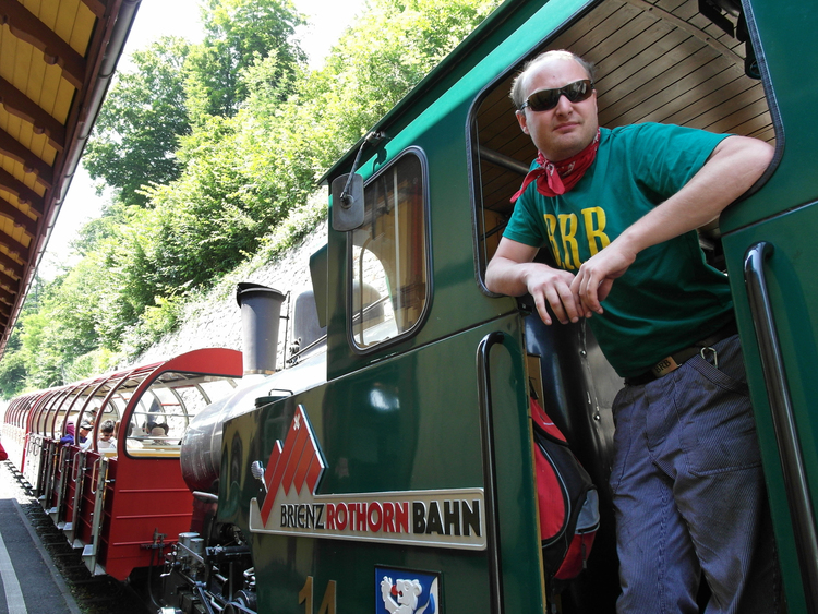Rothornbahn2.jpg