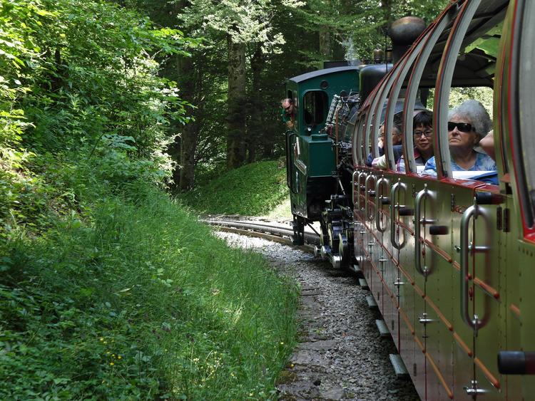 Rothornbahn4.jpg
