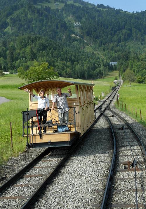 Stanserhornbahn2.jpg