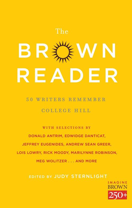 brownreader.jpg