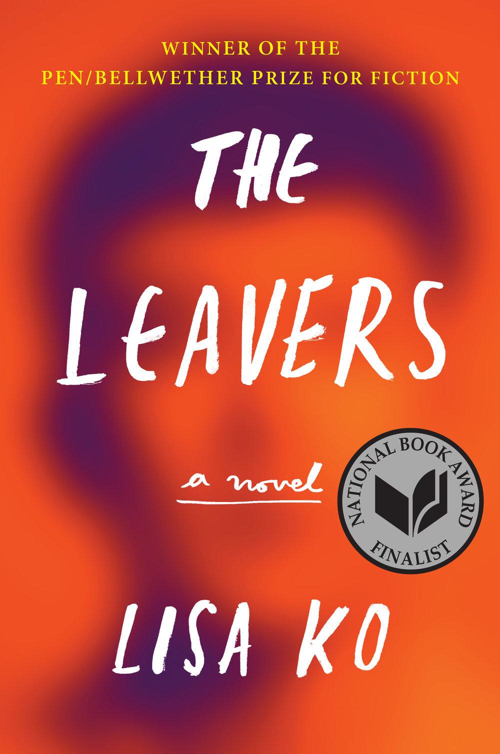 The Leavers.jpg