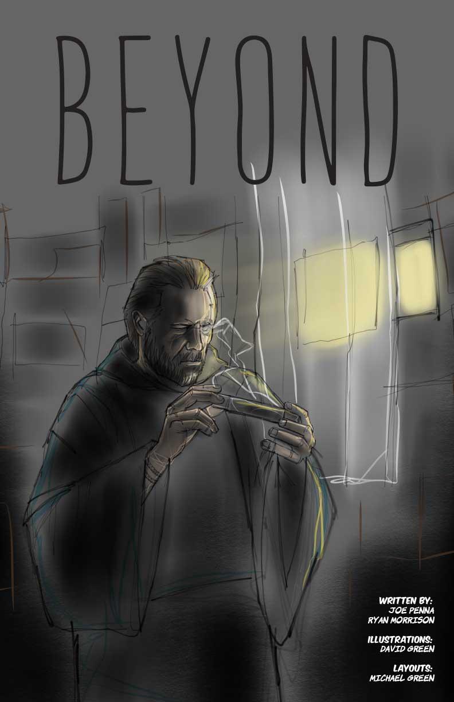 BeyondComplete10-1.jpg