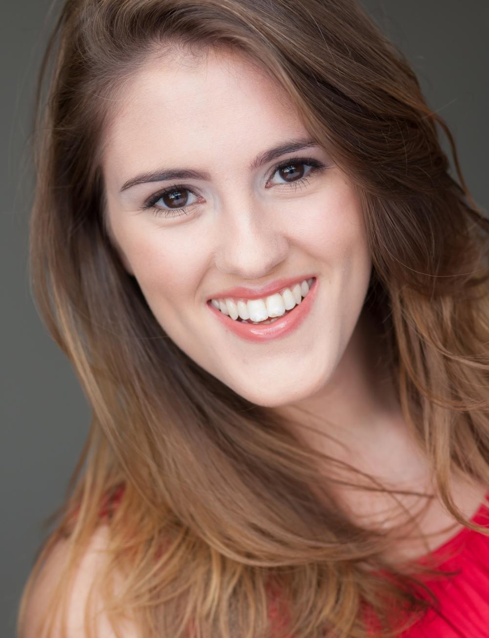 Chloe Kostman Headshot.jpg